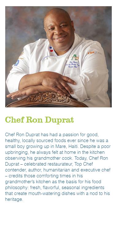 Chef Ron Duprat_Podcast.PNG