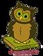 Booklya_logo_FB_2_edited.png