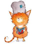 Кот в мешке.jpg