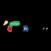 RSO-logo-square_edited.png