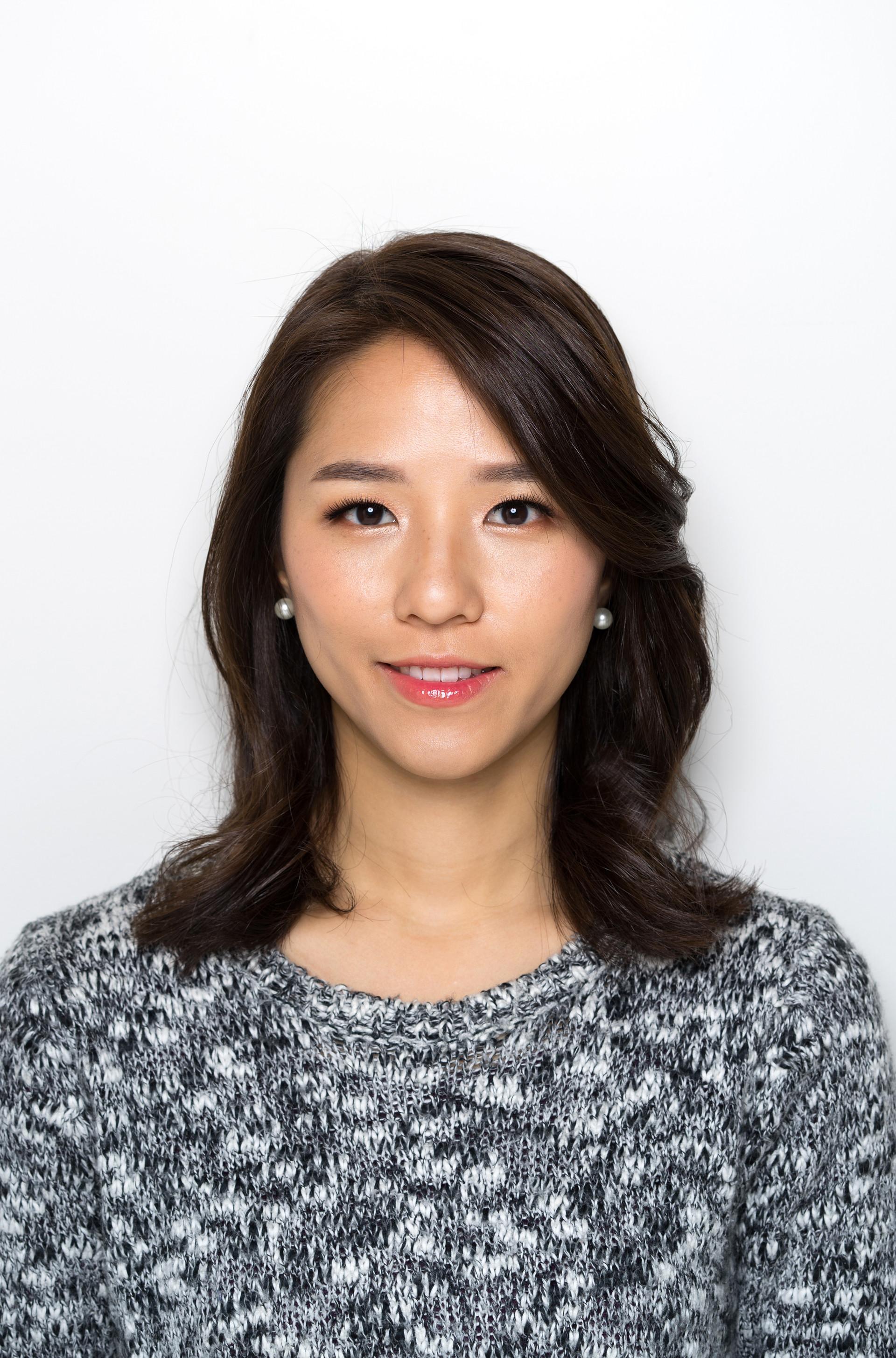 Yunhee