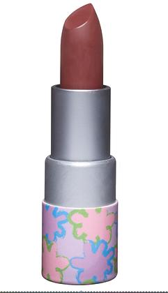 Spicy Lipstick