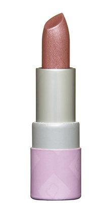 Stunning Lipstick