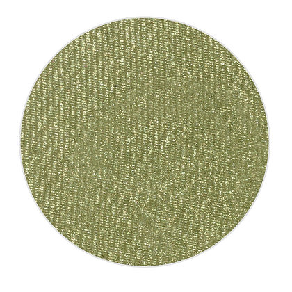Moss Refill