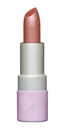 Chic Lipstick