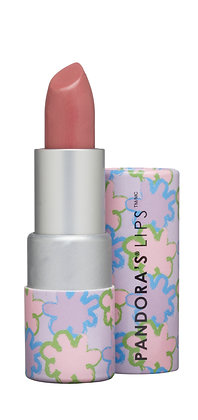 Watermelon Lipstick