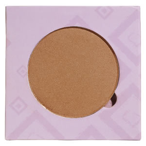 Touch of Bronze Powder