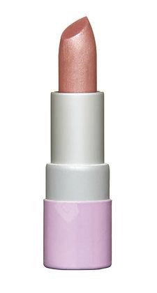 Attractive Lipstick