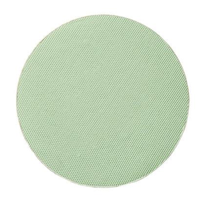 Mint Green Refill