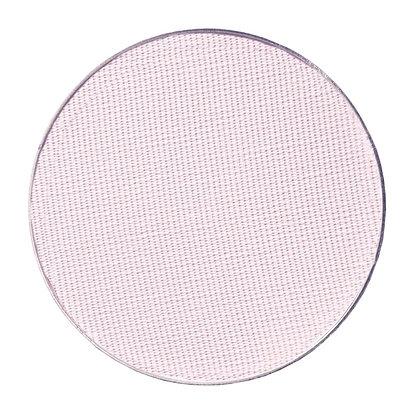 Pink Mist Refill