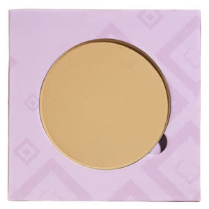 A Little Olive Face Powder #2