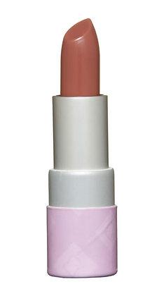 Cute Lipstick