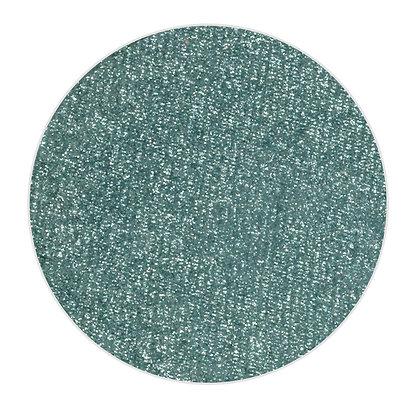 Aquamarine Refill