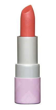 Sunshine Lipstick
