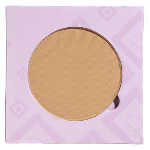 A Little Tan Face Powder #5