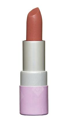 Natural Girl Lipstick