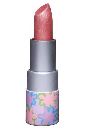 Angelic Lipstick