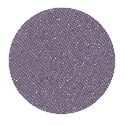 Purple Haze Refill