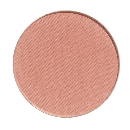 Classic Pink Blush