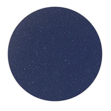 Sapphire Refill