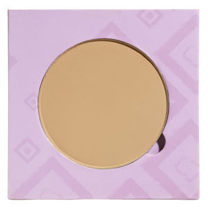 Beige and Beautiful Face Powder #3