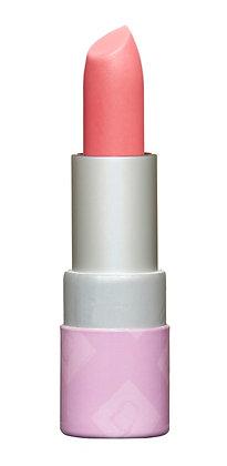 Tutti Frutti Lipstick
