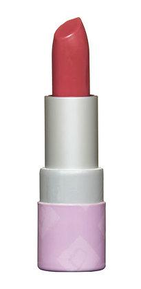 Charmer Lipstick