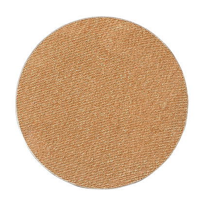 Sand Refill