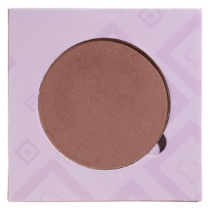 Rose Bronze Powder