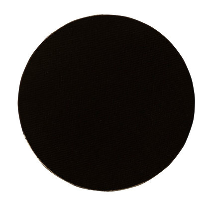 Very Black
