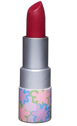 Sassy Lipstick