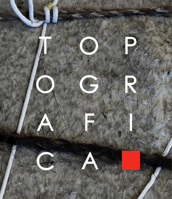 TOPOGRAFICA Contemporary Art Exhibition, AUCA