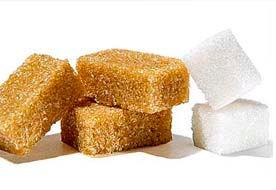 жд перевозка сахара