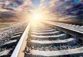 Железнодорожный фрахт