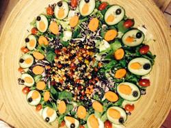 The Hotel Food 2015-01-16 029.JPG