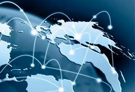международные жд перевозки