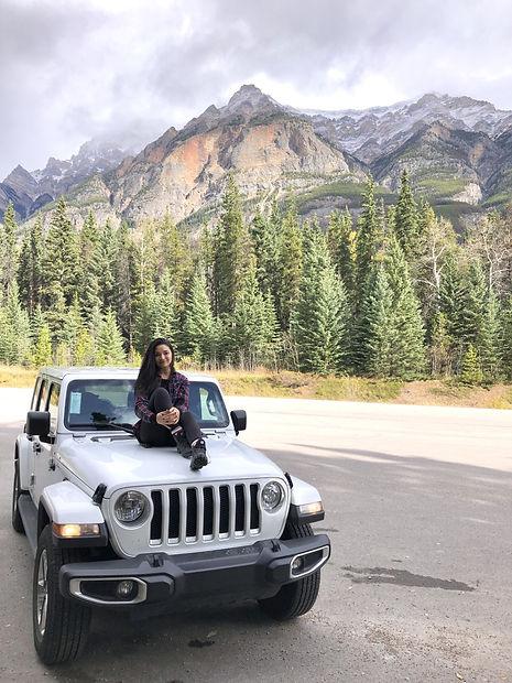 Samia - jeep.jpg