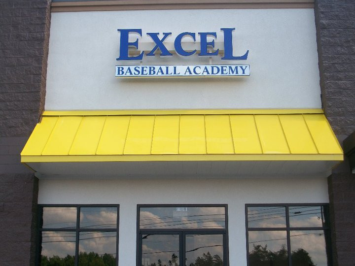 excelbaseball about