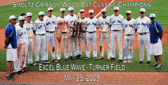 turner+field+blue+wave.jpg