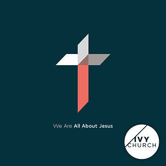All_About_Jesus_Soundcloud_Blue_1400x140