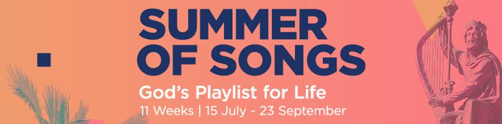 Summer Of Songs - FACEBOOK COVER.jpg