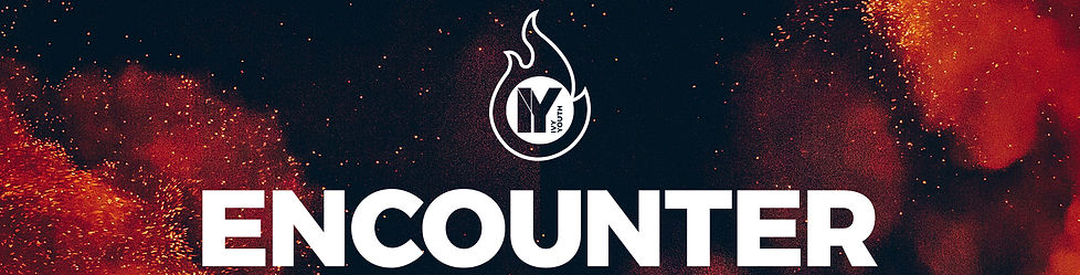 Notice - Ivy Youth Encounter (1).jpg