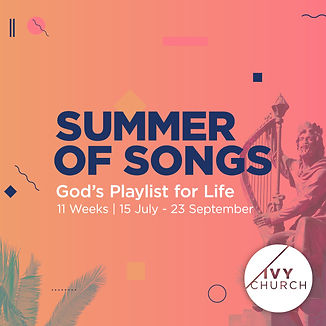 Summer Of Songs - SOUNDCLOUD 01.jpg