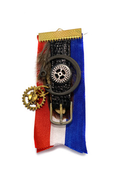 Handmade-Upcycled-Steampunk-Medal-Brooch-Brooch-With-Recycled-Watch-Strap.jpg