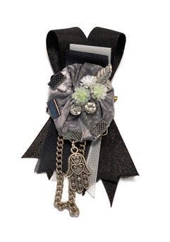 Handmade-Upcycled-Medal-Steampunk-Brooch.jpg