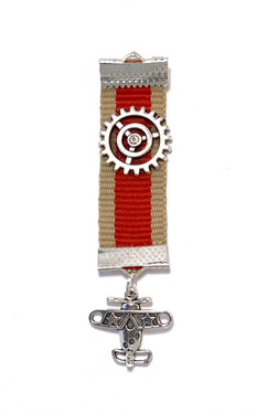 Silver-Airplane-Red-Ribbon-Steampunk_Medal-Accessory.jpg