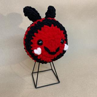 Crochet Animaguri Cuties