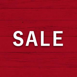 Sale Picture.jpg