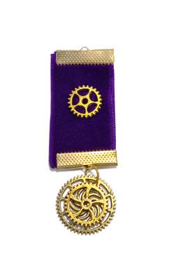 Purple-Velvet-Gold-Steampunk-Cog-Medal-Accessory.jpg