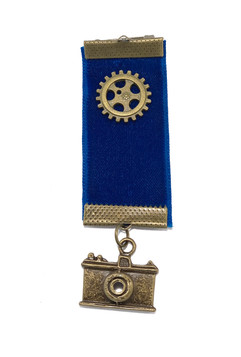 Blue-Velvet-Steampunk-Brass-Camera-Photographer-Medal-Accessory.jpg